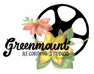 greenmount idea6
