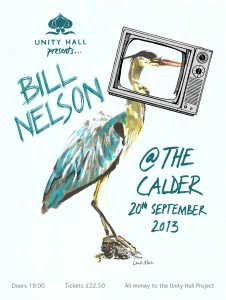 BillNelsonPoster[1]